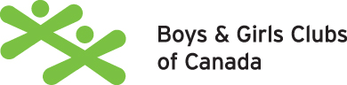 Boys and Girls Club of Canada