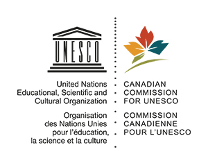 Canadian Commission for UNESCO