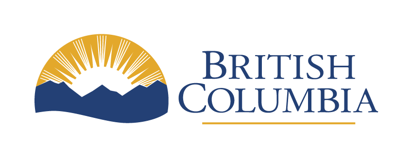 The Government of British Columbia