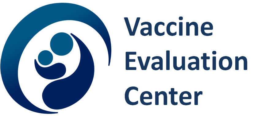 Vaccine Evaluation Center